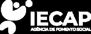 Logo IECAP