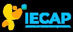 IECAP – Agência de Transformação Social
