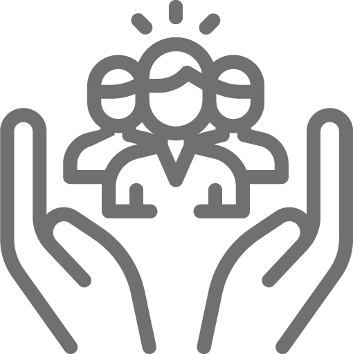values_image
