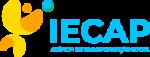 IECAP – Agência de Transformação Social 2021